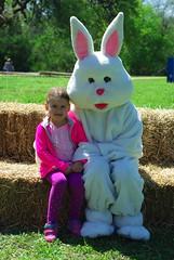 IMGP6649 (Magda of Austin) Tags: easter bucket eggs easteregghunt localpark kidsevent