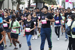cwdr2016 (Contours Women's Day Run 2016) Tags: 2895 3377 2894 3632