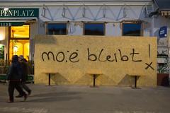 photoset: mo.ë: Last Exit - Konzerte (27.2.2016)