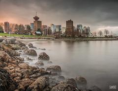 Crab Park, Vancouver (Daniel's Clicks) Tags: insidevancouver