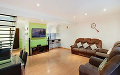 5/15 Brushbox Place, Bradbury NSW