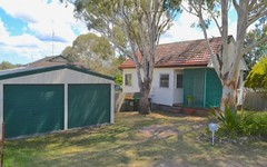 82 Station Street, Bonnells Bay NSW