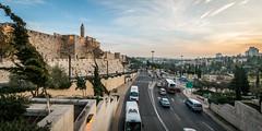 isr2_25 (L'esc Photography) Tags: road israel jerusalem jaffa oldcityofjerusalem