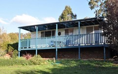 40 Parkes Street, Rockley NSW