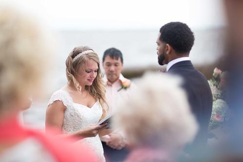 Mark + Julie Wedding-26