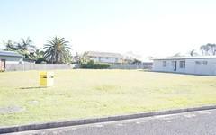 21 Ocean Drive, Wallabi Point NSW