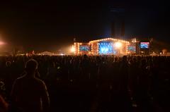 Woodstock 2014, Poland