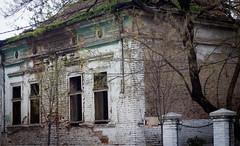 Ni , Serbia (/ Elena Torelli) Tags: travel europa europe serbia east traveling balkans belgrade danube est nis belgrado danubio ni esteuropa
