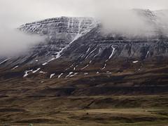 Iceland (boncey) Tags: iceland lenstagged olympus ep3 40150mm olympusep3 olympuspenep3 camera:model=olympuspenep3 lens:make=olympus olympus40150f4056 lens:model=olympus40150f4056 photodb:id=23477