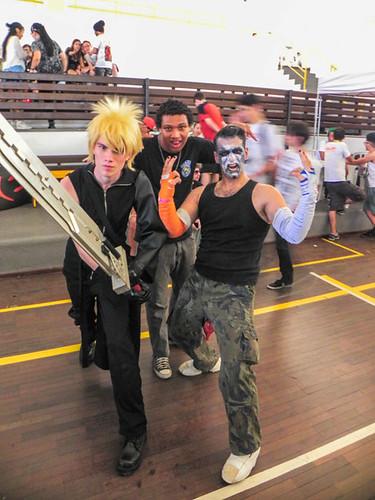 3-jundiai-anime-fest-especial-cosplay-2.jpg