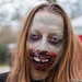 """2016_04_09_ZomBIFFF_Parade-117 • <a style=""""font-size:0.8em;"""" href=""""http://www.flickr.com/photos/100070713@N08/25742630844/"""" target=""""_blank"""">View on Flickr</a>"""