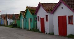 160409 Olron11 Chateau-O (Balades & Randos) Tags: port pcheurs cabanes olron