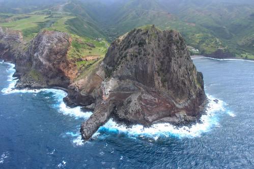 Maui-6