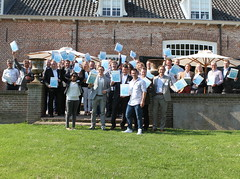onexs-partnerevent-2013_8937519273_o
