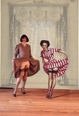 sophie_bas_nylons_DSCN5758rec-elvgren-pix (sophie_bas_nylons) Tags: sexy stockings panties sophie exhib manipulation lingerie tranny heels porte elegant whore bas crossdresser pinup nylon tg classy talons salope suspender inup jarretelles