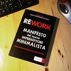 Un libro al giorno per aspiranti imprenditori