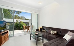 14/2 Galston Road, Hornsby NSW