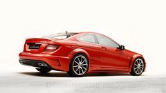 Fronti-Art Mercedes-Benz C63 AMG (E.Khazaie) Tags: mercedesbenz amg modelcar 118 c63 frontiart diecastmodelphotographycom ekhazaeephtography