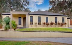 4/707 Hodge Street, Albury NSW