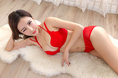 AI1R1566 (mabury696) Tags: portrait cute beautiful asian md model lovely  70200 2470l            asianbeauty    85l    1dx 5d2  5dmk2   2