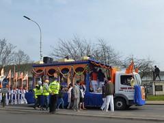 Shri Guru Ravidass Ji Jayanti Parade Leicester 2016 018 (kiranparmar1) Tags: ji indian leicester parade sikhs guru shri 2016 jayanti belgraveroad ravidass