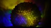 innersphear (P3T3R YORK3) Tags: reciprocity refractograph light refraction diffraction art photography experimental