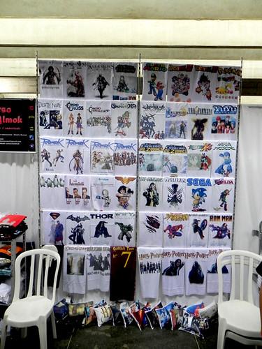 convenção-epic-play-2014-especial-cosplay-2.jpg