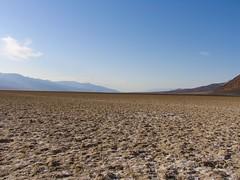 IMG_6821 (Jackie Germana) Tags: california usa deathvalley furnacecreek badwaterplace