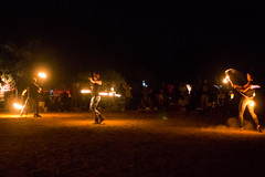 2016-03-26 Confest 003.jpg (andrewnollvisual) Tags: night outdoors fire dance lowlight performance festivals australia panasonic hoops hooping 25mm firetwirling fireperformance confest gh2 m34 microfourthirds andrewnoll confest2016