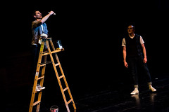 RHIT_West_Side_Story_2016-11232 (Hatfield Hall) Tags: students club dance student technology performing arts hatfield drama westsidestory rhit rosehulman hatfieldhall