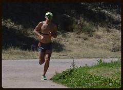 Miguel Márquez (magnum 257 triatlon slp) Tags: park parque miguel pro don g6 dreamer pioneer triathlon pista talento magnum atleta triathlete slp tangamanga márquez triatlon pionero sanki soñador pisteando potosino selecciónnacional méx triatleta bepartofthebhteam miguelmárqueztricom