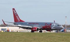 Jet2 at EMA (m_c_b) Tags: boeing737800 jet2 gjzhb egnx eastmidlandsairport ema jet2com