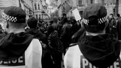 2016-04-16 15.53.12 (Darryl Scot-Walker) Tags: urban london protest documentary ukpolitics tradeunions peoplesassembly 4demands