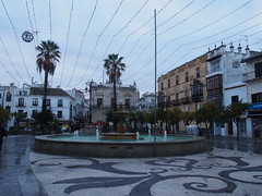Sanlucar de Barrameda (carlesbret) Tags: andaluca cdiz sanlucardebarrameda