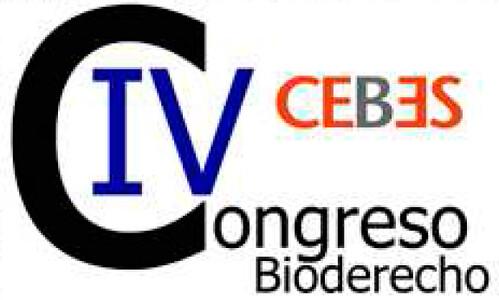 Congreso Bioderecho