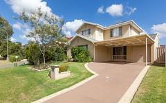 67 Kellerman Drive, St Helens Park NSW
