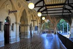 IMG_7719 (Raoul Duke70) Tags: art station sydney biennale mortuary biennaleofsydney 20bos