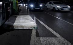 s/c (Adisla) Tags: noche olympus basura 1240mm mzuiko epm2