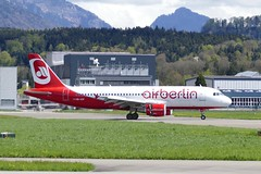 Airbus A320 214 Air Berlin Belair HB-IOP Swisscoy Rotation from Pristina / Kosovo Emmen Air Base Switzerland 20160414 (roli_b) Tags: berlin airplane army schweiz switzerland airport suisse suiza swiss aircraft air jet luzern frieden airbus kosova april rotation flughafen svizzera flugzeug lucerne aeroport aeropuerto base avion a320 emmen pristina airberlin 2016 kfor flieger a320200 a320214 swisscoy hbiop friedensmission