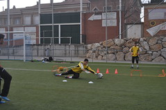 "Entrenament Desembre 2015 • <a style=""font-size:0.8em;"" href=""http://www.flickr.com/photos/141240264@N03/26414494122/"" target=""_blank"">View on Flickr</a>"