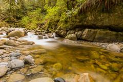 Cypress Creek (Bob_2006) Tags: hike westvancouver wanderung cypressfalls