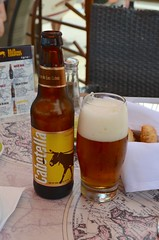 Local Brew (Neal D) Tags: beer mexico baja cabosanlucas bajabrewingcompany cabotella