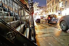 Orchard Street (Victor Muruet) Tags: victormuruetphotography fotografíavíctormuruet nuevayork newyork lagranmanzana thebigapple victormuruetvíctormuruetmuruetnewyorknew yorknuevayorknuave yorkgranmanzanabig applebigapplegran manzanacityciudad
