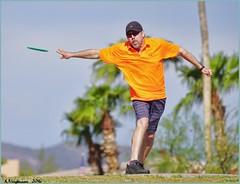 920 (AJVaughn.com) Tags: fountain alan del golf james j championship memorial fiesta tour camino outdoor lakes hills national vista scottsdale disc vaughn foutain 2016 ajvaughn ajvaughncom alanjv
