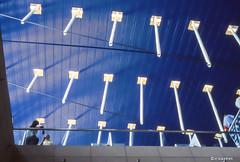 Airport-S # China_2006_2560 # Leica  Fuji Provia - 2006 (irisisopen f/8light) Tags: china leica color film fuji slide farbe provia 100f diafilm r9 irisisopen