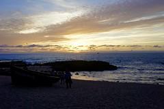 DSC01032 (hofsteej) Tags: lagune nature morocco maroc atlanticocean oualidia
