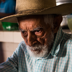 ADS_1036 (RaspberryJefe) Tags: mexicans wrinkles alvin zihuatanejo cincodemayo mexico2014 mexico2015 mexico2016