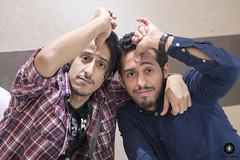 _DSC9181 (Final ecco) Tags: portrait game cosplay games videogames saudi arabia riyadh con ksa tgxpo