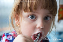 Catharina (Stefan Lambauer) Tags: brazil baby brasil kid criana catharina 2015 danoninho stefanlambauer