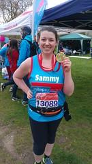 London Marathon 2016 (Epilepsy Action) Tags: londonmarathon epilepsy epilepsyaction